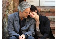 Copie conforme (Certified Copy)